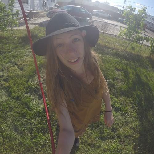_SALLEE's avatar