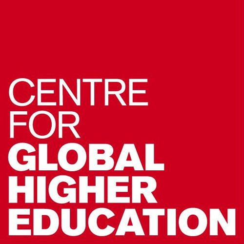 Centre for Global Higher Education's avatar