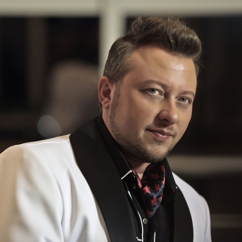 Rodrigo Soltton's avatar
