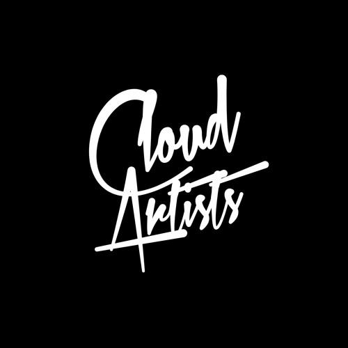 Cloud Artists's avatar