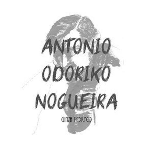 Antonio Odoriko Nogueira's avatar