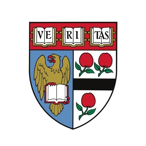 Harvard Memorial Church's avatar
