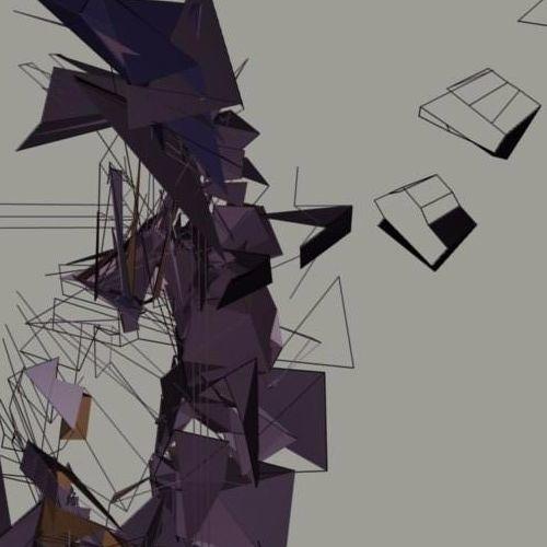 Telematik Guru's avatar