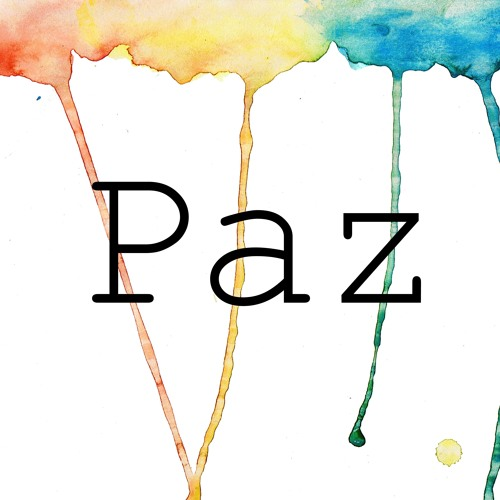 'Paz''s avatar