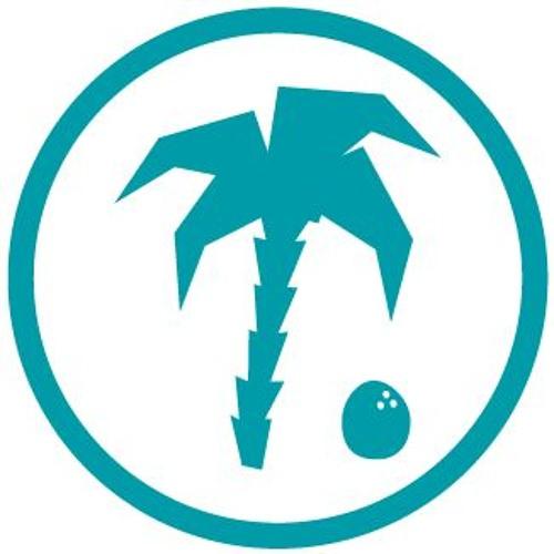 Turquoise Coconut's avatar