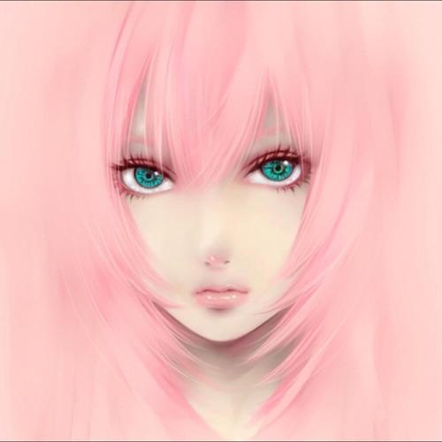 Xxl3eastlyxX's avatar