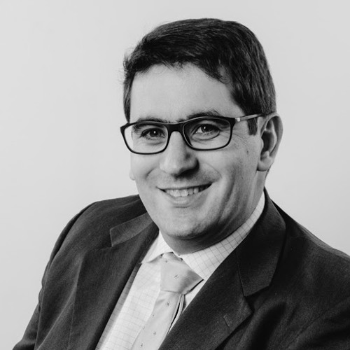 Nicolas BRAUN's avatar