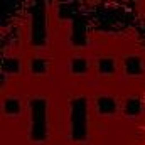 Pidgeonscythe's avatar
