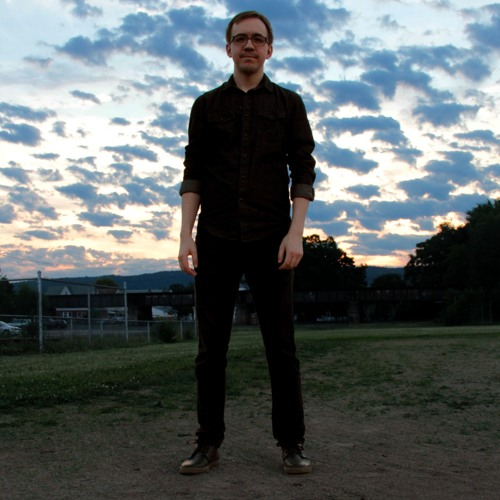 Nicklas Hughes's avatar
