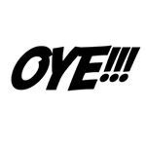 OYE's avatar