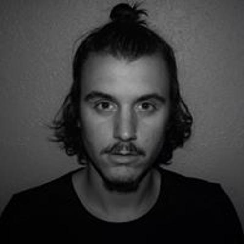 Keith Adam's avatar