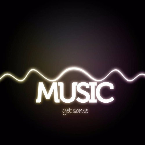 #ClubMusicMafia's avatar