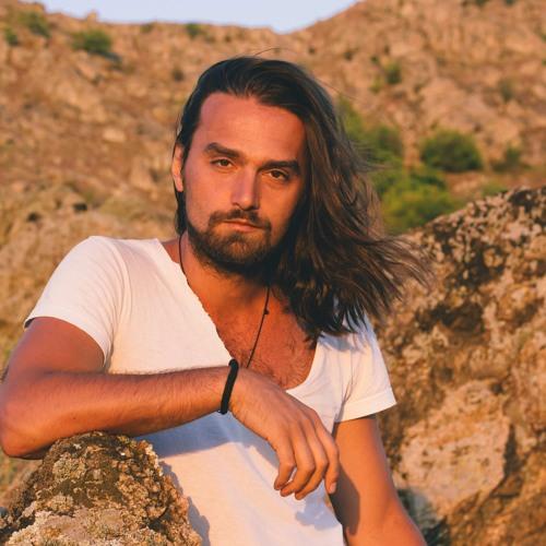 MihaiToma's avatar