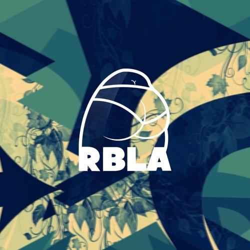 RBLA Recordings's avatar