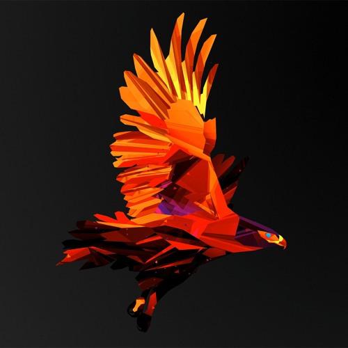 rektangl's avatar