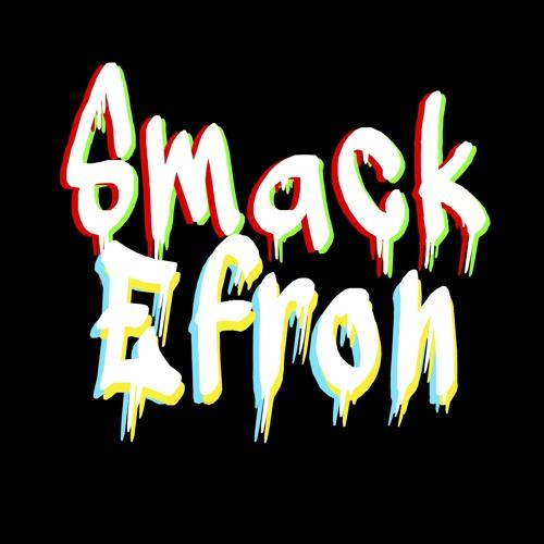 Smack Efron's avatar