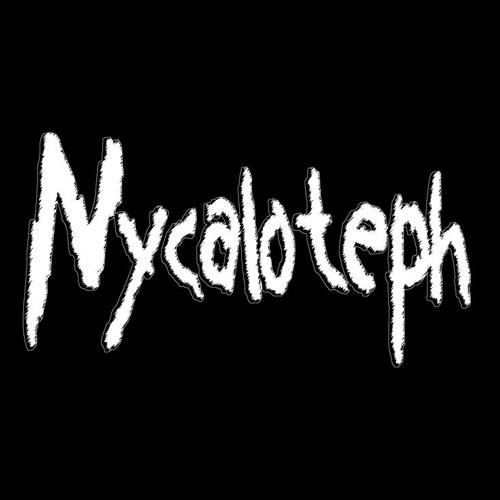 Nycaloteph's avatar