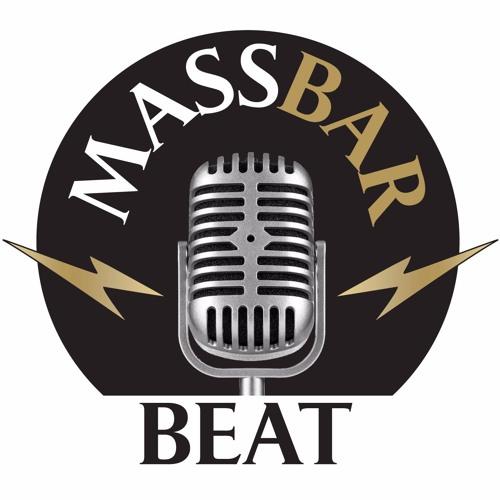 MassBar Beat's avatar