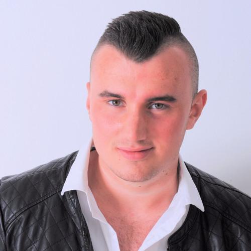 DJ-JES's avatar