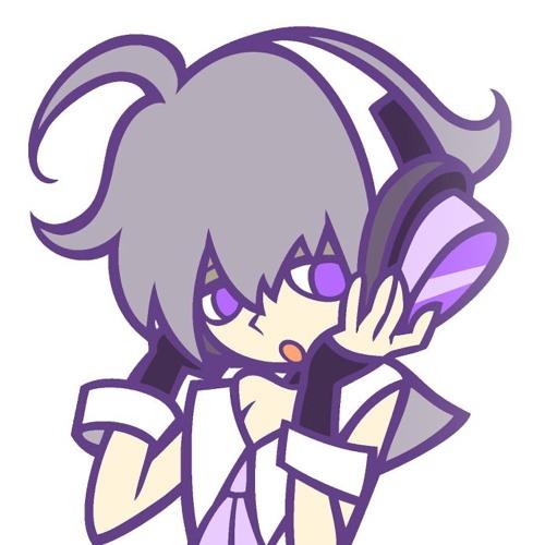 Surdorum's avatar