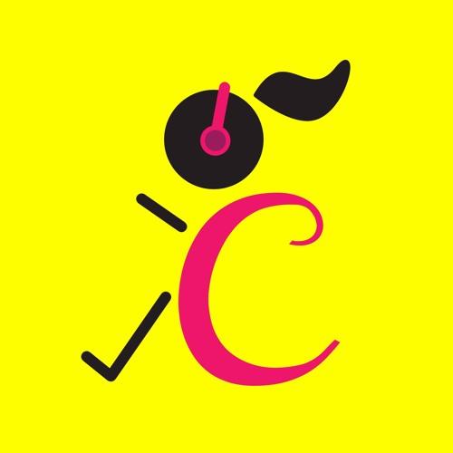 Clube das Corredoras's avatar
