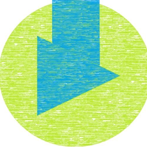 Gofd's avatar
