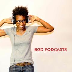 BGD Blog