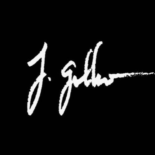 J. Golko's avatar