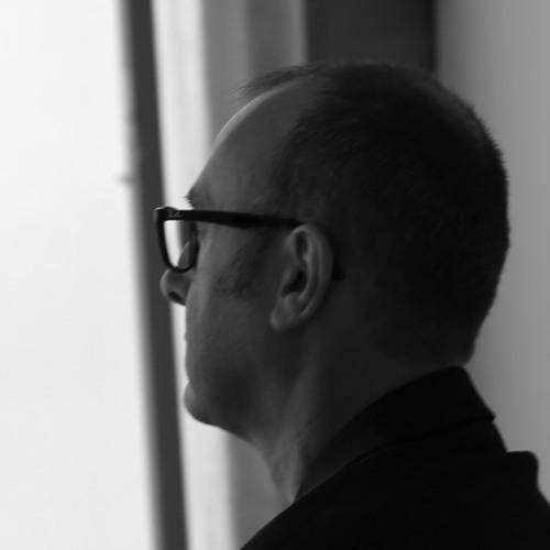 Silent Noise Revolution's avatar