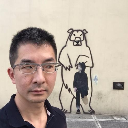 cxy's avatar