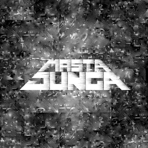 Masta Junga's avatar