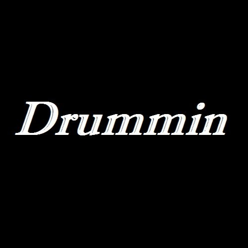 Drummin's avatar