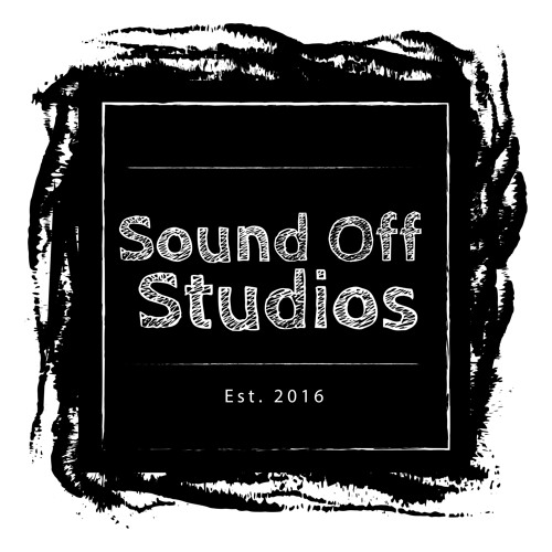 Sound Off Studios's avatar