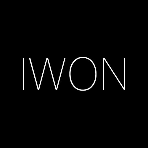 IWON Records's avatar
