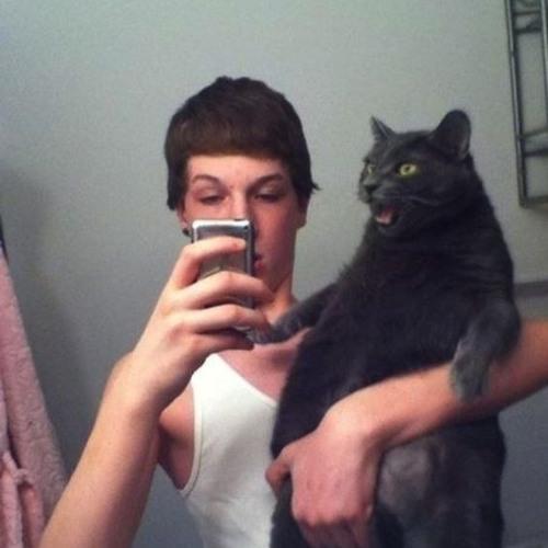Sean Andrews's avatar