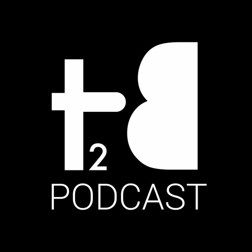 T2B Podcast's avatar