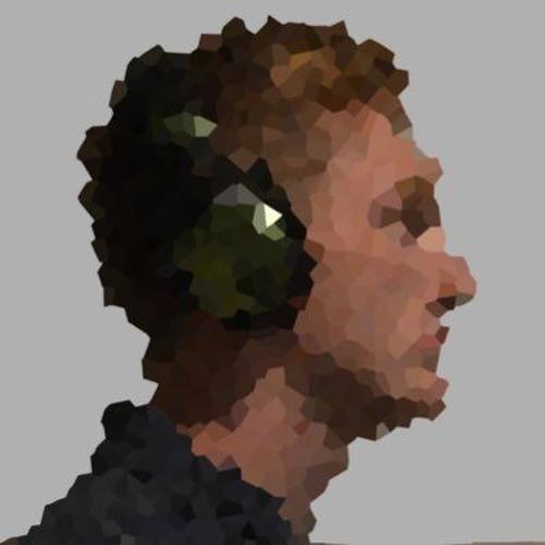 bradenzinn's avatar
