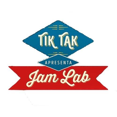 JAM LAB's avatar