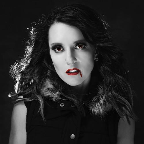 HelenRae's avatar