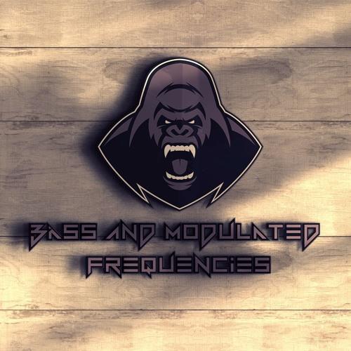 Bass&ModulatedFrequencies's avatar