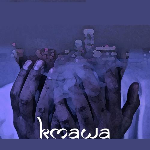 kmawa's avatar