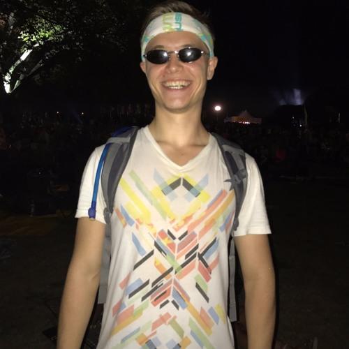 joshrector's avatar