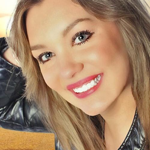 Jennifer Mlott's avatar