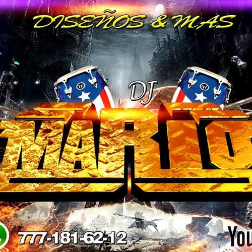 Mario Dj Producer's avatar