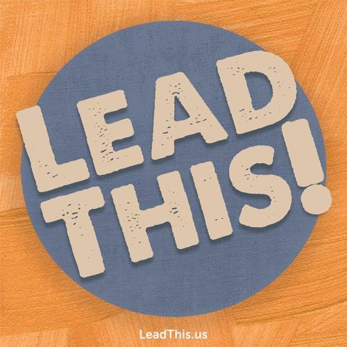 Lead This!'s avatar