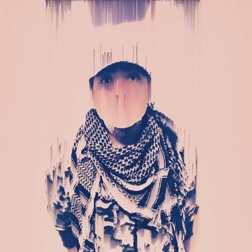 Phuture Hi Def's avatar