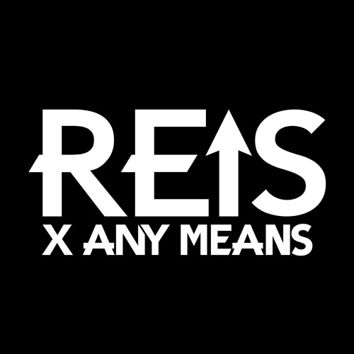 ShaneReis's avatar