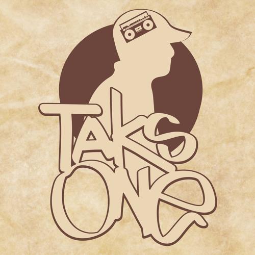 Taks One's avatar