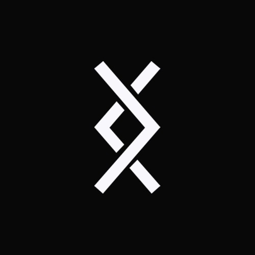 DISTINCT Selection's avatar