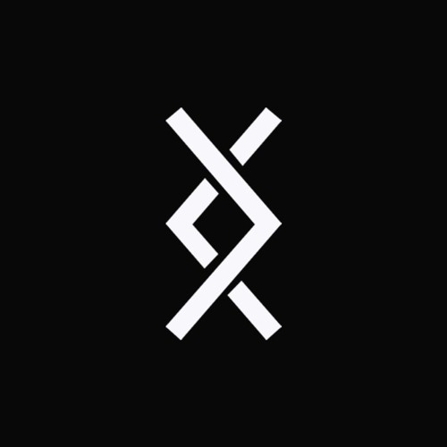 DISTINCT Talent's avatar